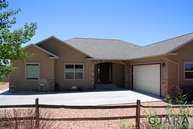 885 Baywood Court Grand Junction CO, 81506