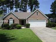 86 Wheatfield Cir Bluffton SC, 29910
