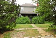206 North Agnes Ave Beverly KS, 67423