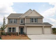 3076 Gilroy Drive Fort Mill SC, 29707