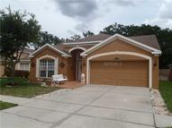 2613 Pegasus Court Brandon FL, 33511