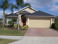 3063 Siderwheel Drive Rockledge FL, 32955