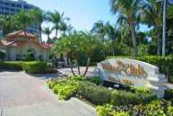 1241 Gulf Of Mexico Dr # 806 Longboat Key FL, 34228