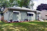 4014 Steinies Dr Madison WI, 53714