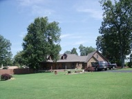 26 Hickory Heights Drive Mountain Home AR, 72653