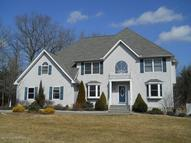 228 Bear Medicine Cir Effort PA, 18330