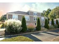 5 Converse Pl New London CT, 06320
