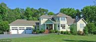 28211 Brick Row Dr Oxford MD, 21654