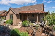 16849 Southwest Brasada Ranch Road Unit: 22 Powell Butte OR, 97753