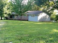 571 Hwy Ad Mountain Grove MO, 65711