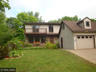 8202 N Shore Trail N Forest Lake MN, 55025