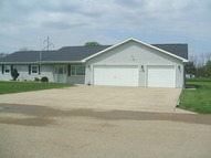 1904 Freedom Lane Princeton IL, 61356