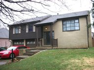 106 Township Road 1340 South Point OH, 45680