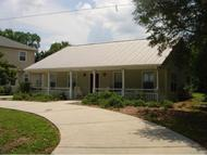 3845 N Indian River Drive Cocoa FL, 32926