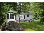 5 Niles Rd New Hartford CT, 06057