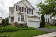 25973 Flintonbridge Drive Chantilly VA, 20152