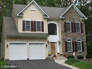 Address Not Disclosed Bel Air MD, 21015