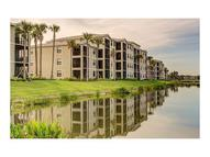 6411 Grand Estuary Drive 107 Bradenton FL, 34212