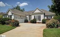 3 Winslow Way Simpsonville SC, 29681