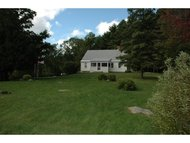 54 Cotton Valley Rd Wolfeboro NH, 03894