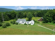 19 Turner Road East Dover VT, 05341