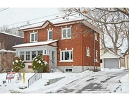 67 Findlay Ave Ottawa ON, K1S 2V1
