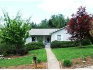 50 Forest Lake Drive Asheville NC, 28803