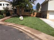 5395 East Custer Place Denver CO, 80246
