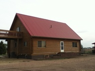 26223 452nd Ave Parker SD, 57053