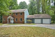312 Stonington Road Silver Spring MD, 20902