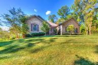 664 Mahoney Rd Oliver Springs TN, 37840