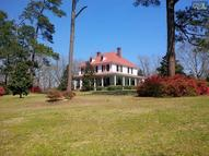 32 Pine Grove Plantation Circle Rembert SC, 29128
