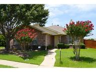 2011 Silverway Lane Carrollton TX, 75010