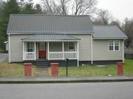 121 Warren Mcminnville TN, 37110