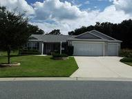 295 Corbett Drive The Villages FL, 32162