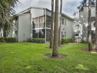 2150 Pine Creek Blvd #102 Vero Beach FL, 32966