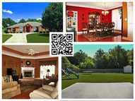 131 Gilder Ct Pike Road AL, 36064