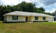 312 North Prospect St Crescent City FL, 32112