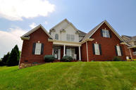 1727 Inverness Drive Maryville TN, 37801