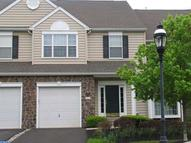 303 Oxford Ln #Lot 67 Chalfont PA, 18914