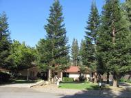 41149 Adobe Way Madera CA, 93636
