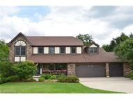 325 Valley Brook Oval Hinckley OH, 44233