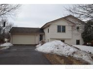 8313 115th Lane N Champlin MN, 55316
