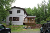 22107 Deer Circle Chugiak AK, 99567