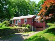 179 Summer St Portland CT, 06480
