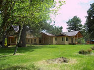 3 Thorne Rider Road Story WY, 82832