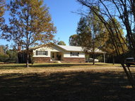 5474 Mullins Road Gloster MS, 39638