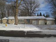 220 9th Street Se Long Prairie MN, 56347