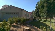 14858 Clubhouse Drive Unit: D Helendale CA, 92342