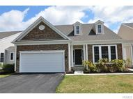 30 Walker Drive Unit: 10228 Carmel NY, 10512